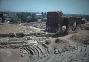 65107_Argos_theater