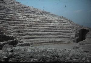 65109_Argos_theater