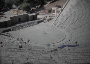 65111_Hr_Kater_Epidauros