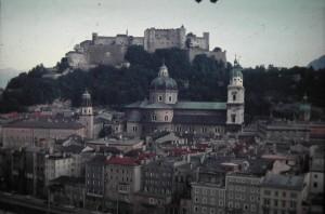 65196_Collegienkirche_Salzburg