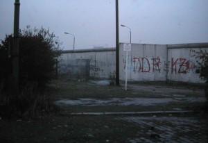 81297_afgesneden_hoek_Muur_Potsdamer_Platz_20102009